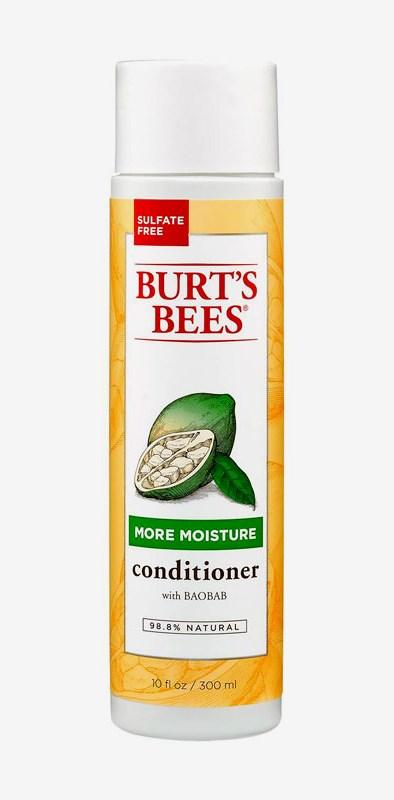 More Moisture Conditioner 300ml