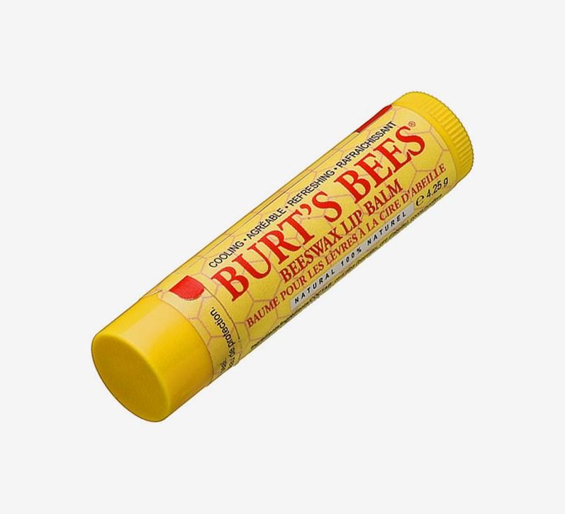Beesvax Lip Balm