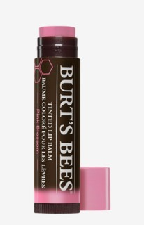 Tinted Lip Balm Pink Blossom
