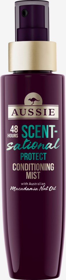 Scent-Sational Protect Conditioning Hair Mist 95 ml
