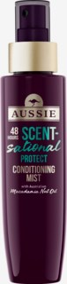 Scent-Sational Protect Conditioning Hair Mist