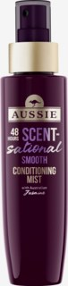 Scent-Sational Smooth Conditioning Hair Mist 95 ml