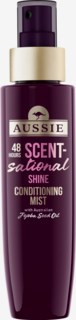 Scent-Sational Shine Conditioning Hair Mist 95 ml