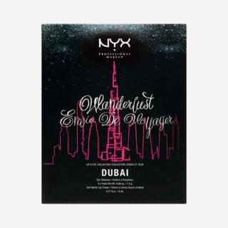 City Set Dubai