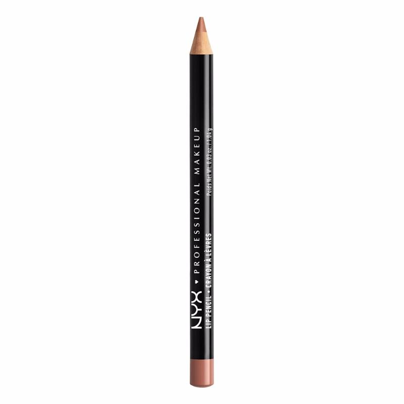 Slim Lip Pencil Natural