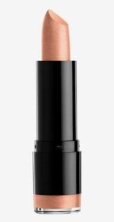 Round Lipstick Summer Love