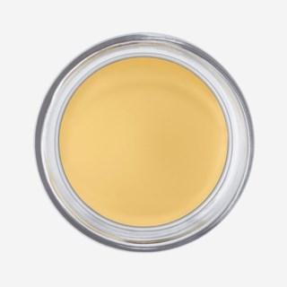 Concealer Jar Yellow