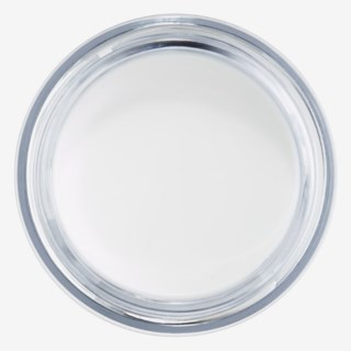Eye Shadow Base White