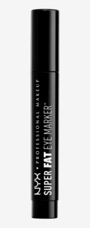Super Fat Eye Marker Eyeliner