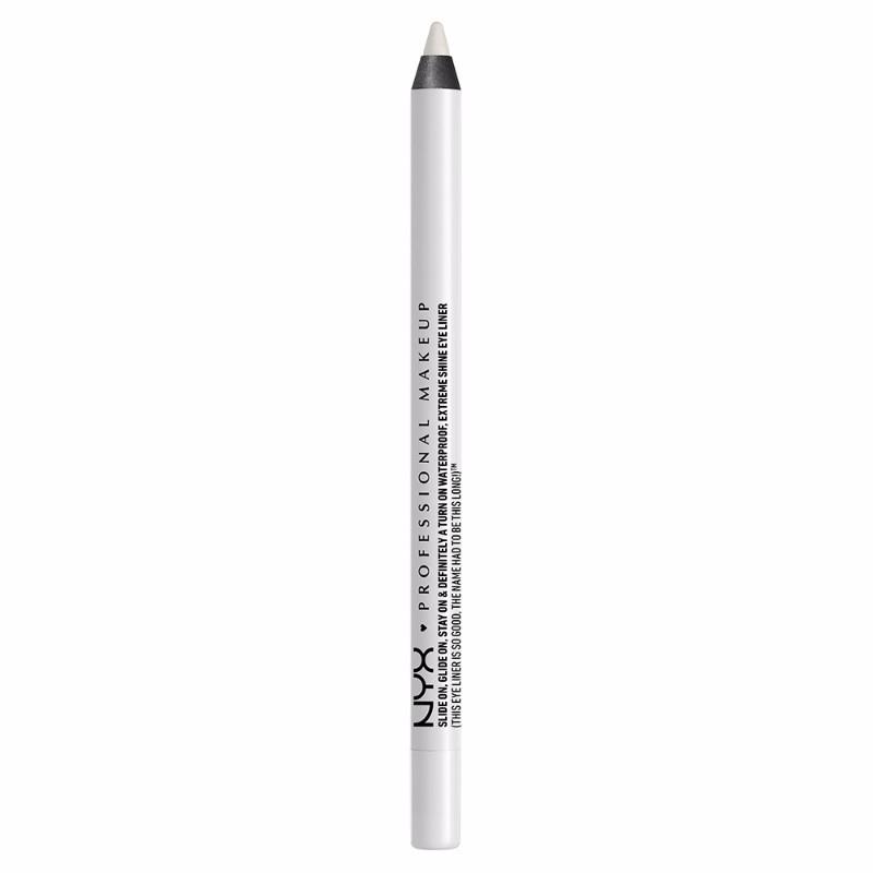 Slide On Pencil Eyeliner