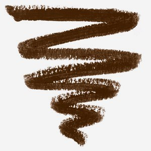 Slide On Pencil Eyeliner Brown Perfection