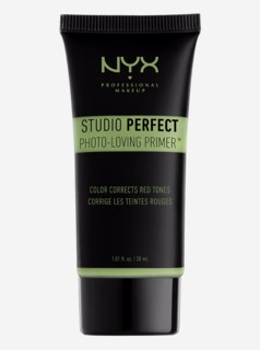 Studio Perfect Primer Green Green