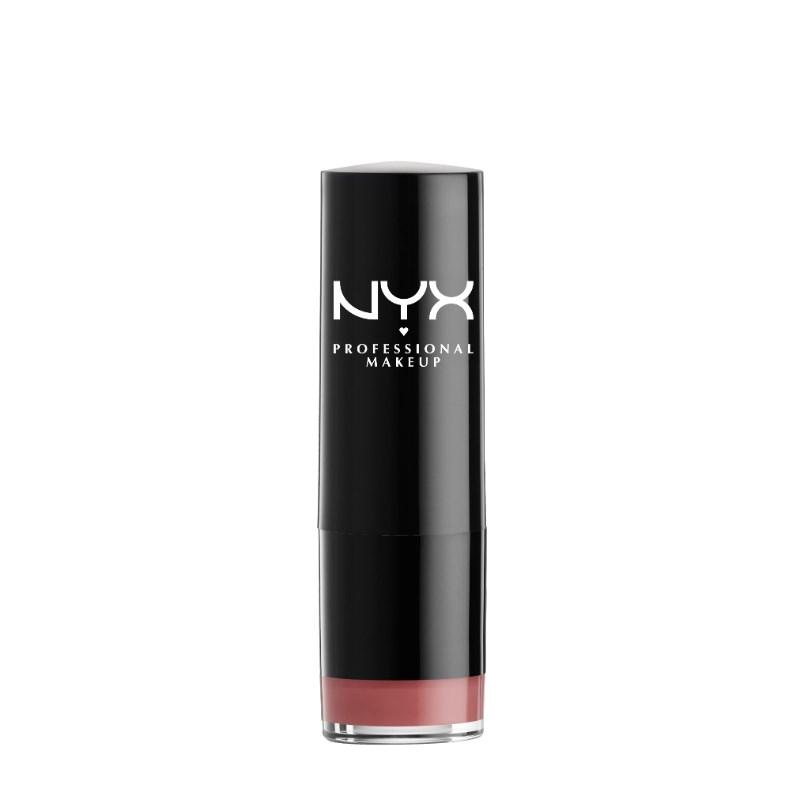 Round Lipstick Minimalism