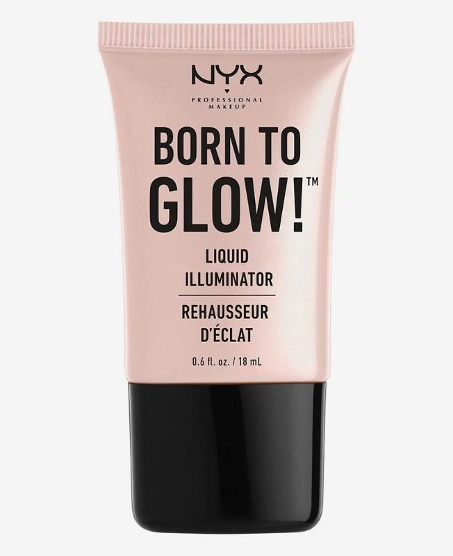 Born To Glow Illuminator Sunbeam