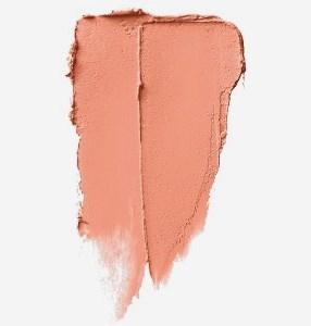 Butter Lipstick Snow Cap