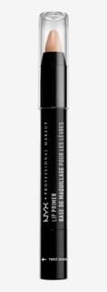 Lip Primer Deep Nude