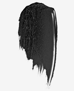 Epic Black Mousse Eyeliner