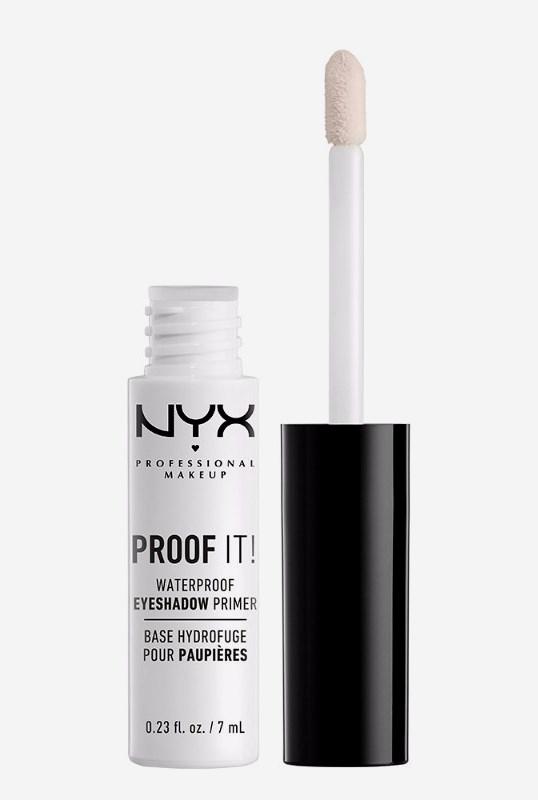 Proof It! Waterproof Eye Shadow Primer
