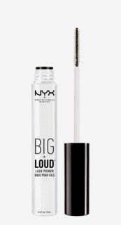 Big & Loud Lash Primer Mascara