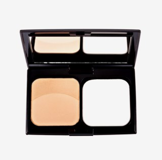 Define & Refine Powder Foundation Light