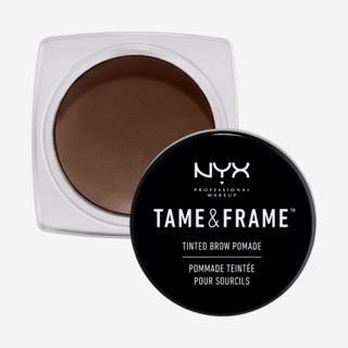 Tame & Frame Brow Pomade Brunette