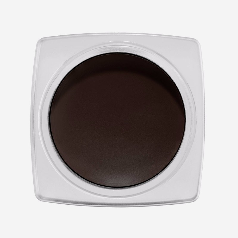 Tame & Frame Brow Pomade Black