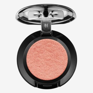 Prismatic Eye Shadow Golden Peach