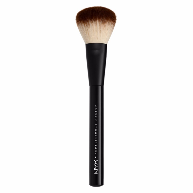 Powder Pro Brush