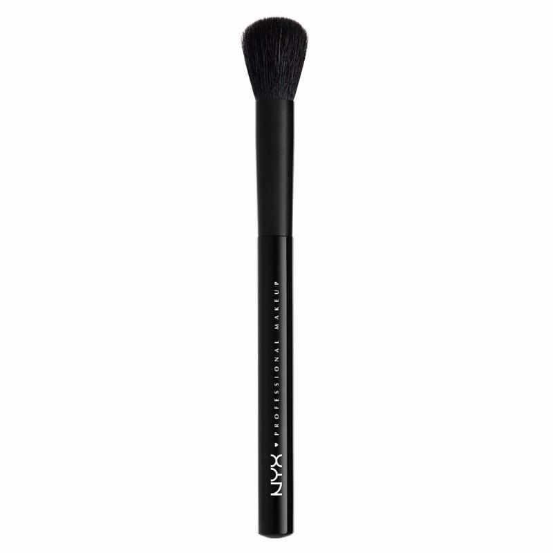 Contour Pro Brush