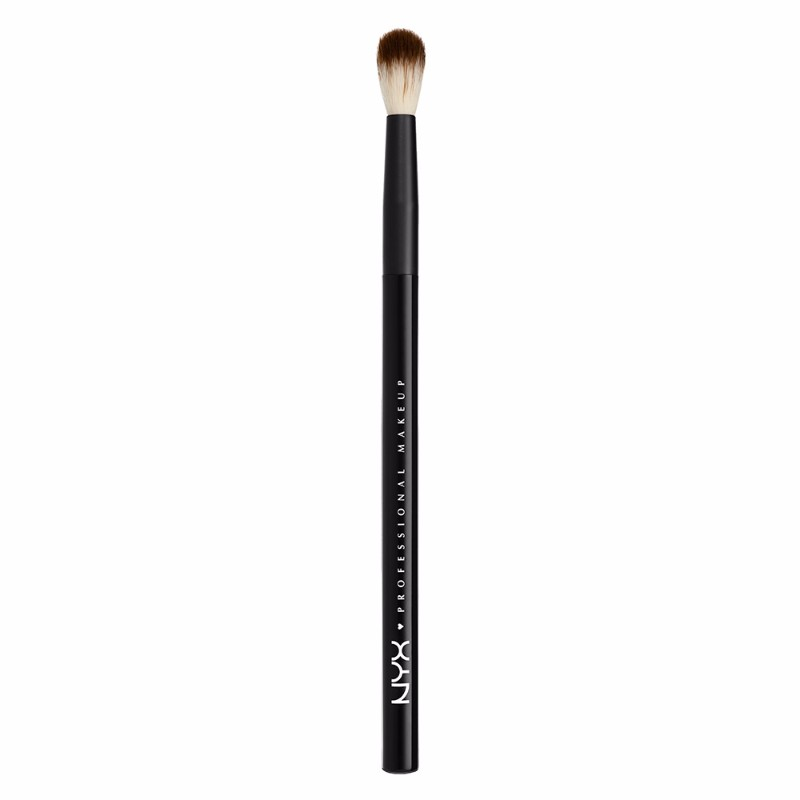 Blending Pro Brush