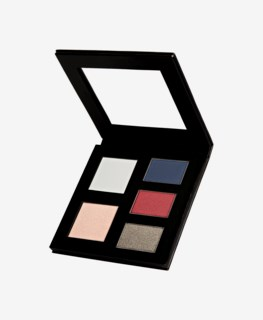 Rocker Chic Eyeshadow Palette Tainted Love