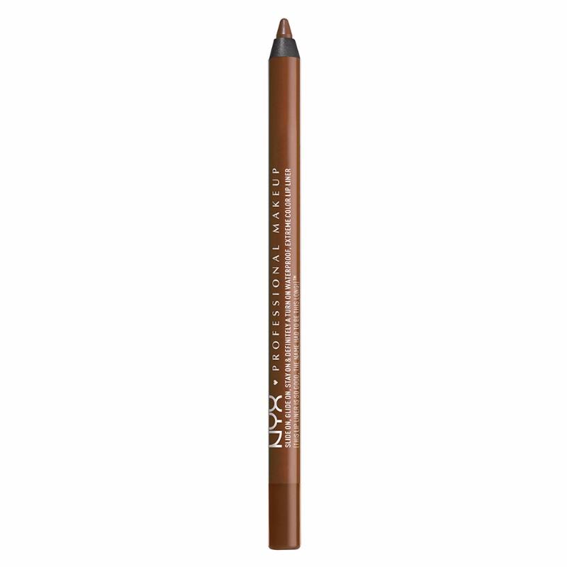 Slide On Lip Pen