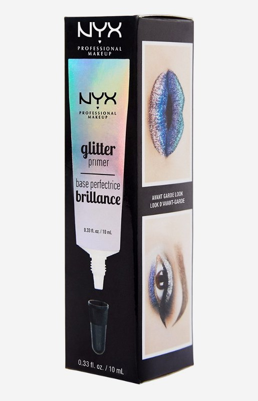 Glitter Primer