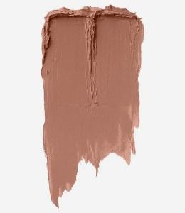 Lingerie Liquid Lipstick Push-Up