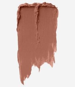 Lingerie Liquid Lipstick Bedtime Flirt