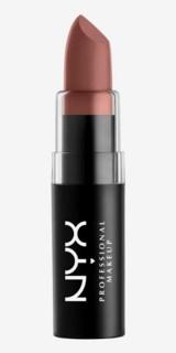 Matte Lipstick Honeymoon