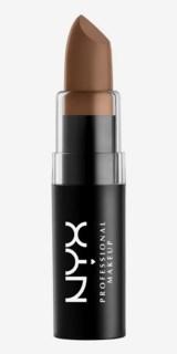 Matte Lipstick Mnx