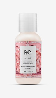 BEL AIR Smoothing Conditioner 50ml