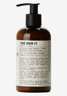 The Noir 29 Body Lotion 237 ml