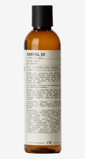 Santal 33 Shower Gel