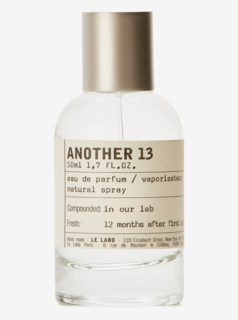 Natural Spray Another 13 Edp 50ml