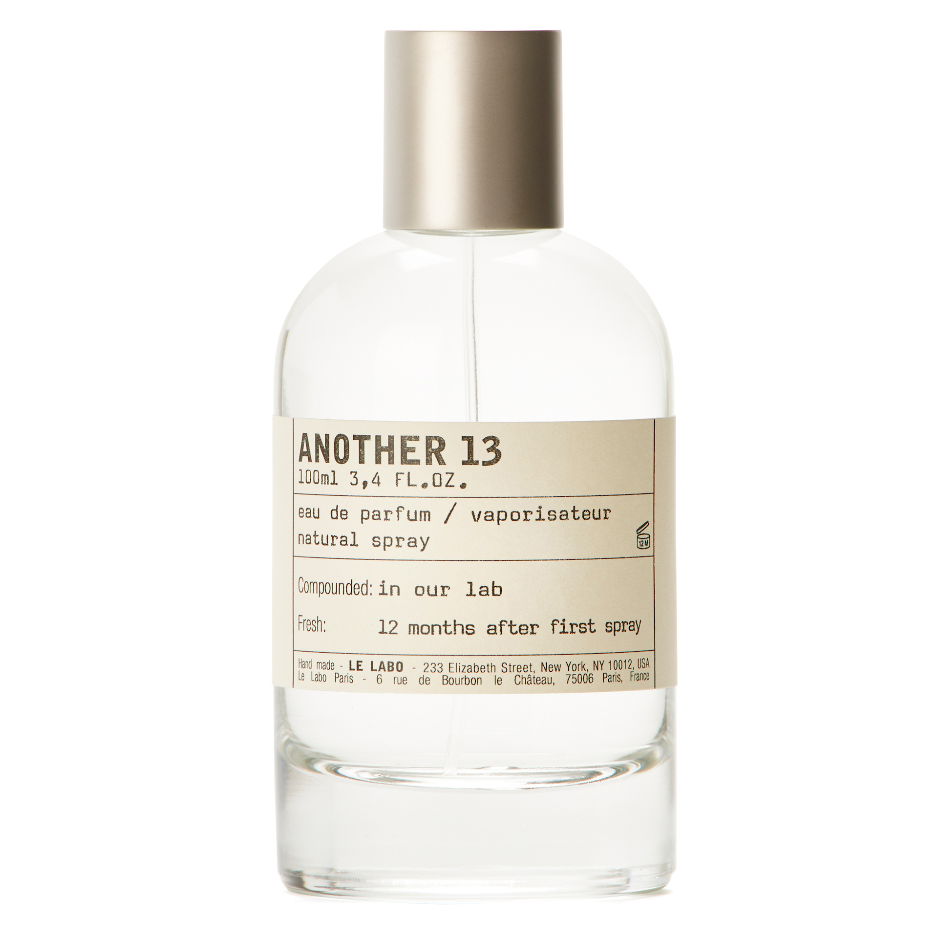 Another 13 Edp 100ml