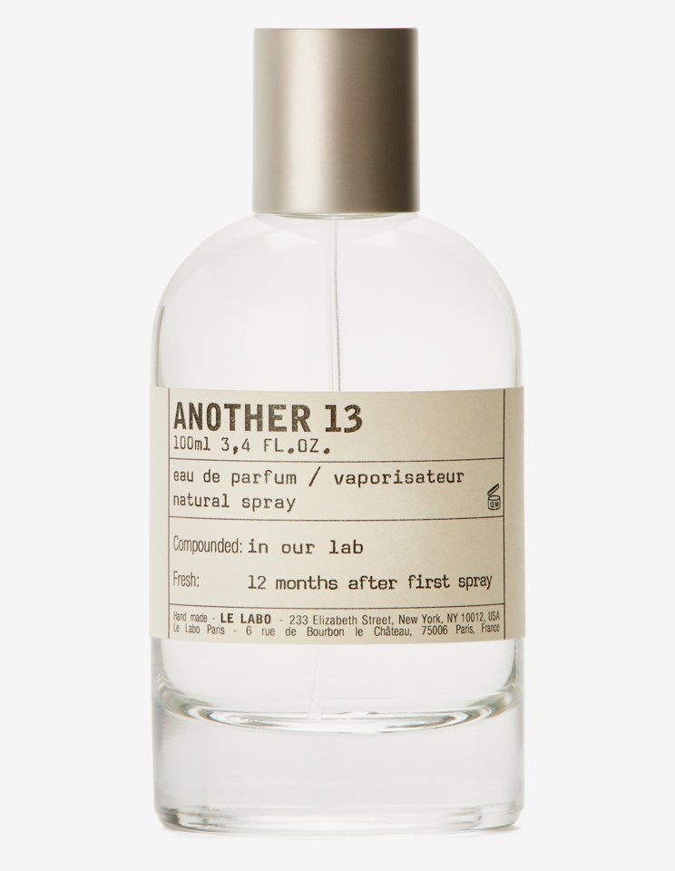 Another 13 Edp 100 ml