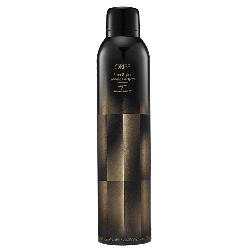 Free Styler Working Hairspray 300ml