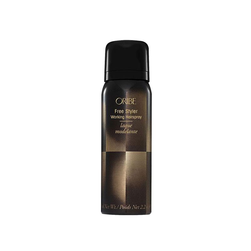 Free Styler Working Hairspray 75ml