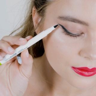 Makeup Eraser Pen Chamomille