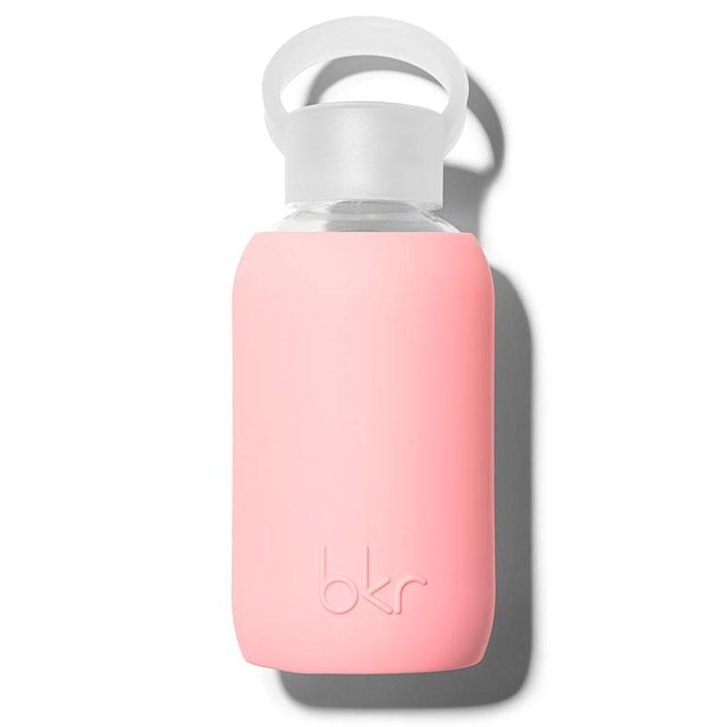 Water Bottle 250 ml Elle