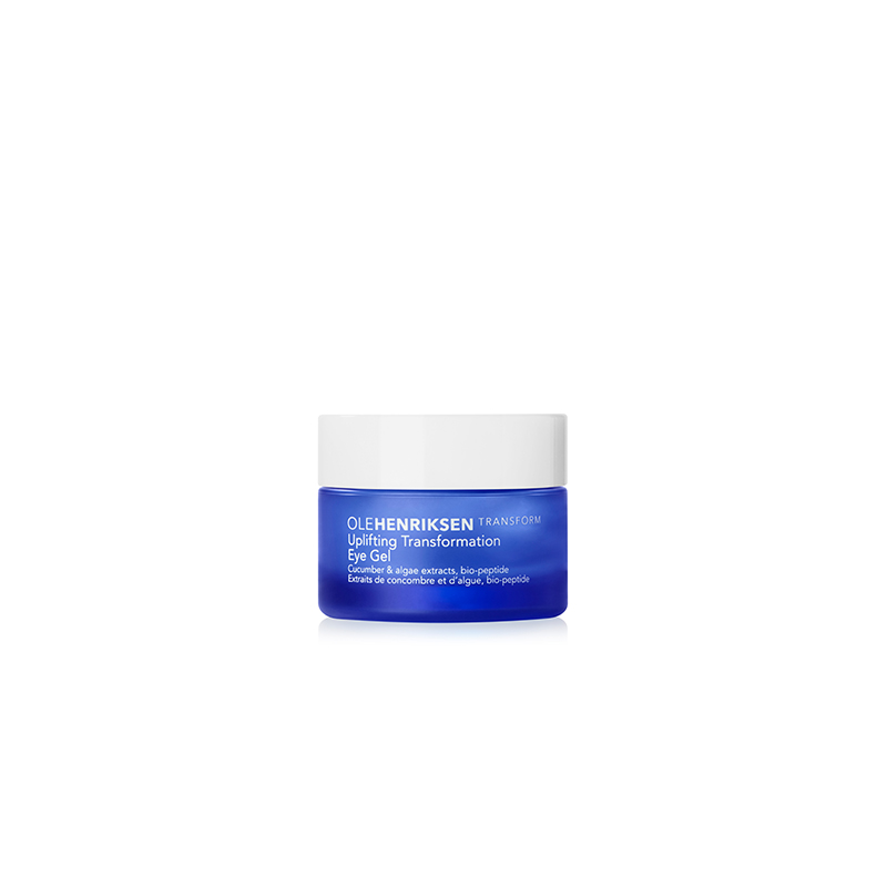 Ultimate Uplifting Eye Gel 15 ml