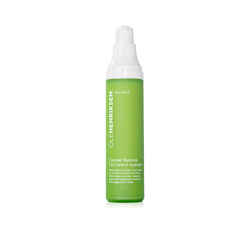 Counter Balance Oil Control Hydrator 50 ml