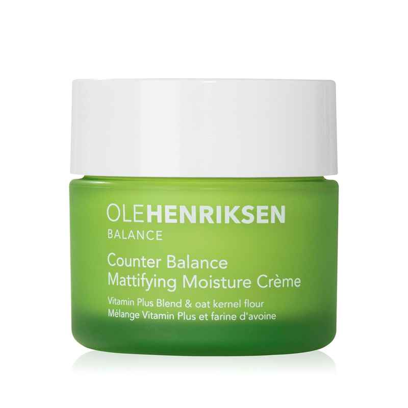 Counter Balance Mattifying Moisture Creme 50 ml